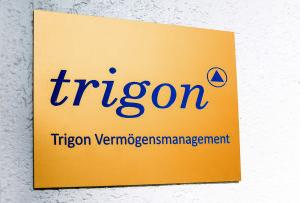 Trigon Vermögensmanagement, Köln